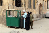 3529 Vacances en Egypte - MK3_2460_DxO WEB.jpg