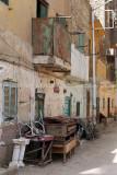 3531 Vacances en Egypte - MK3_2462_DxO WEB.jpg