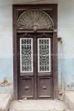 3532 Vacances en Egypte - MK3_2463_DxO WEB.jpg