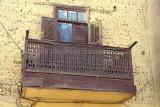 3534 Vacances en Egypte - MK3_2465_DxO WEB.jpg