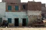 3537 Vacances en Egypte - MK3_2468_DxO WEB.jpg