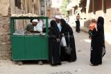 3541 Vacances en Egypte - MK3_2472_DxO WEB.jpg
