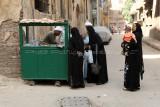 3542 Vacances en Egypte - MK3_2473_DxO WEB.jpg