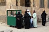 3543 Vacances en Egypte - MK3_2474_DxO WEB.jpg