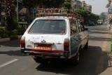 3550 Vacances en Egypte - MK3_2481_DxO WEB.jpg