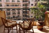 3552 Vacances en Egypte - MK3_2483_DxO WEB.jpg