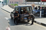 3553 Vacances en Egypte - MK3_2484_DxO WEB.jpg