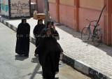 3554 Vacances en Egypte - MK3_2485_DxO WEB.jpg
