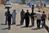 3556 Vacances en Egypte - MK3_2487_DxO WEB.jpg
