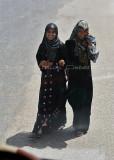 3559 Vacances en Egypte - MK3_2490_DxO WEB.jpg