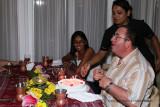 2 weeks on Mauritius island in march 2010 - 1716MK3_0906_DxO WEB.jpg