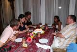 2 weeks on Mauritius island in march 2010 - 1718MK3_0908_DxO WEB.jpg