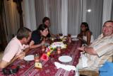 2 weeks on Mauritius island in march 2010 - 1719MK3_0909_DxO WEB.jpg