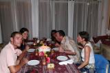 2 weeks on Mauritius island in march 2010 - 1720MK3_0910_DxO WEB.jpg