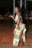 2 weeks on Mauritius island in march 2010 - 1722MK3_0912_DxO WEB.jpg