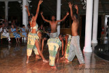 2 weeks on Mauritius island in march 2010 - 1723MK3_0914_DxO WEB.jpg