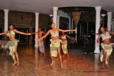 2 weeks on Mauritius island in march 2010 - 1724MK3_0915_DxO WEB.jpg