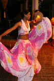 2 weeks on Mauritius island in march 2010 - 1733MK3_0927_DxO WEB.jpg