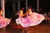 2 weeks on Mauritius island in march 2010 - 1735MK3_0929_DxO WEB.jpg