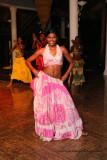 2 weeks on Mauritius island in march 2010 - 1740MK3_0934_DxO WEB.jpg