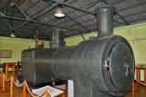 2 weeks on Mauritius island in march 2010 - 1927MK3_1135_DxO WEB.jpg