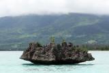2 weeks on Mauritius island in march 2010 - 2505MK3_1513_DxO WEB.jpg
