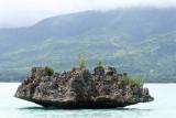 2 weeks on Mauritius island in march 2010 - 2506MK3_1514_DxO WEB.jpg
