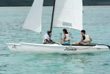 2 weeks on Mauritius island in march 2010 - 2514MK3_1521_DxO WEB.jpg