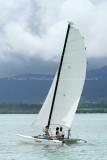 2 weeks on Mauritius island in march 2010 - 2516MK3_1523_DxO WEB2.jpg