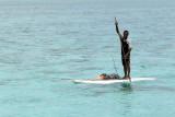 2 weeks on Mauritius island in march 2010 - 2517MK3_1524_DxO WEB.jpg