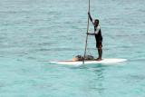 2 weeks on Mauritius island in march 2010 - 2518MK3_1525_DxO WEB.jpg