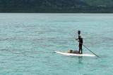 2 weeks on Mauritius island in march 2010 - 2521MK3_1528_DxO WEB.jpg