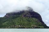 2 weeks on Mauritius island in march 2010 - 2542MK3_1549_DxO WEB.jpg