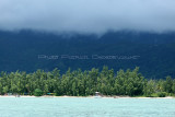 2 weeks on Mauritius island in march 2010 - 2543MK3_1550_DxO WEB2.jpg