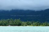 2 weeks on Mauritius island in march 2010 - 2544MK3_1551_DxO WEB2.jpg