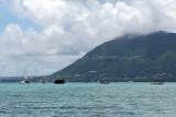 2 weeks on Mauritius island in march 2010 - 2545MK3_1552_DxO WEB.jpg