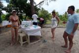 2 weeks on Mauritius island in march 2010 - 2546MK3_1553_DxO WEB.jpg