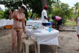 2 weeks on Mauritius island in march 2010 - 2547MK3_1554_DxO WEB.jpg