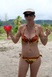 2 weeks on Mauritius island in march 2010 - 2548MK3_1555_DxO WEB.jpg
