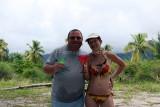 2 weeks on Mauritius island in march 2010 - 2550MK3_1557_DxO WEB.jpg