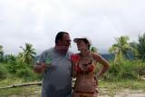 2 weeks on Mauritius island in march 2010 - 2551MK3_1558_DxO WEB.jpg