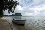 2 weeks on Mauritius island in march 2010 - 2556MK3_1563_DxO WEB.jpg