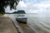 2 weeks on Mauritius island in march 2010 - 2557MK3_1564_DxO WEB.jpg