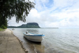 2 weeks on Mauritius island in march 2010 - 2559MK3_1566_DxO WEB.jpg