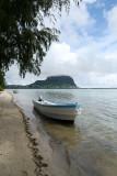 2 weeks on Mauritius island in march 2010 - 2560MK3_1567_DxO WEB.jpg