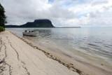 2 weeks on Mauritius island in march 2010 - 2561MK3_1568_DxO WEB.jpg