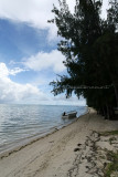 2 weeks on Mauritius island in march 2010 - 2566MK3_1574_DxO WEB.jpg