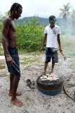 2 weeks on Mauritius island in march 2010 - 2570MK3_1578_DxO WEB.jpg