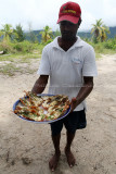 2 weeks on Mauritius island in march 2010 - 2571MK3_1579_DxO WEB.jpg
