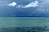 2 weeks on Mauritius island in march 2010 - 2584MK3_1592_DxO WEB2.jpg